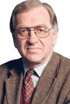 Hubert Wachter