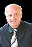 Rupert Kornell