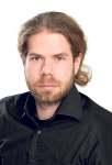 Mathias Schranz