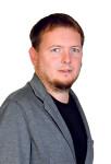Christoph Reiterer