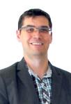 Markus Zauner