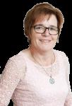Karin Pollak