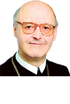 Matthäus Nimmervoll
