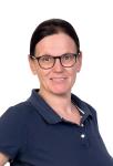 Christiane Buchecker