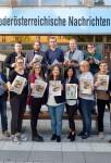 Team Wiener Neustadt