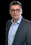 Philipp Grabner