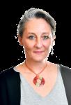 Eva Hinterer