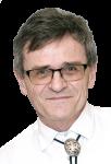 Bert Bauer