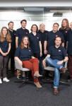 Team Korneuburg