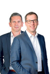 W. Fahrnberger & D. Lohninger