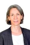 Renate Hinterndorfer