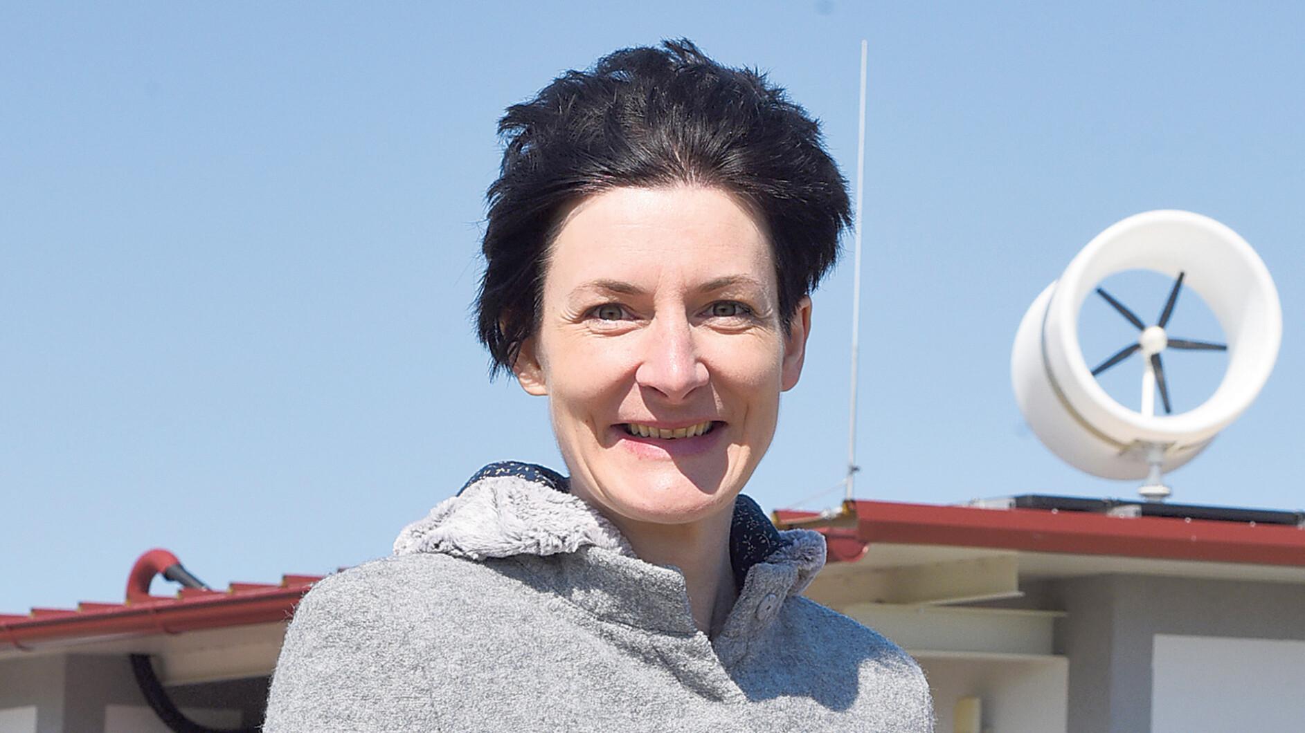 Ex-Skistar-Kathrin-Zettel-Windkraft-und-Mutterfreuden