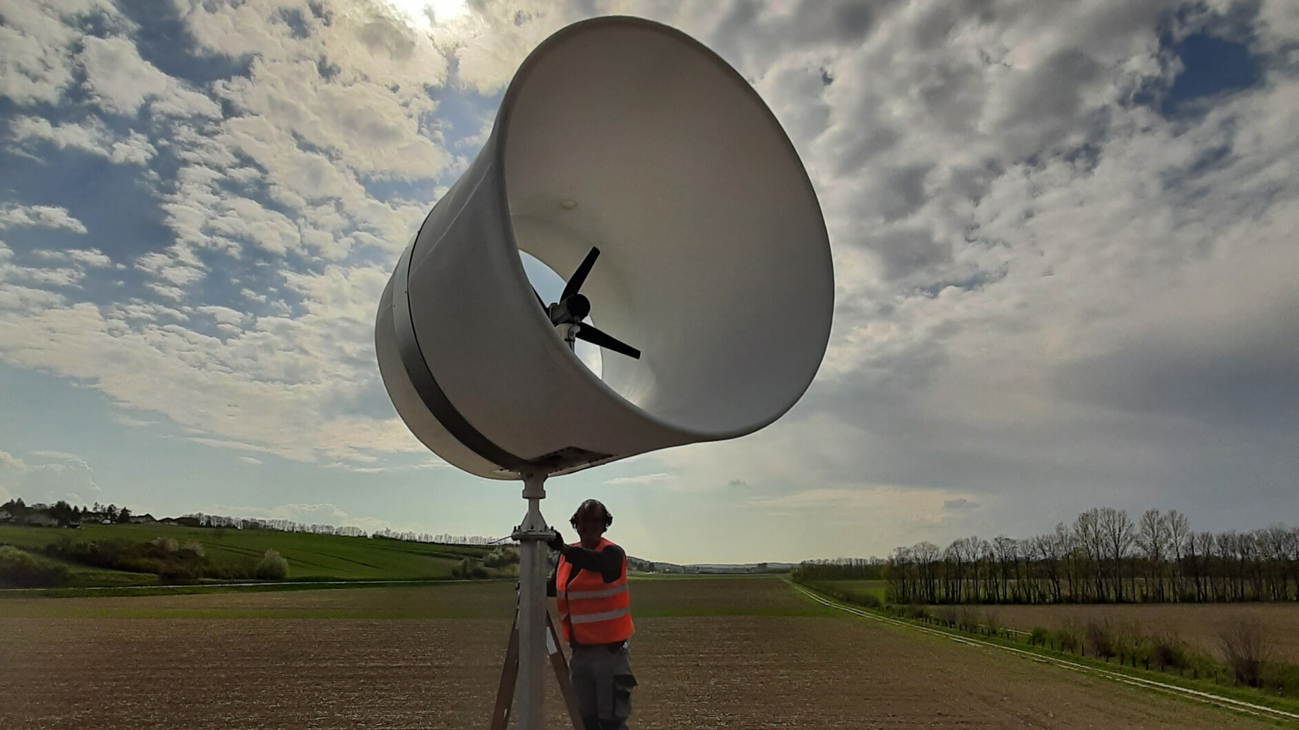 Innovativ-Tulbing-hat-Energie-Vorreiterrolle