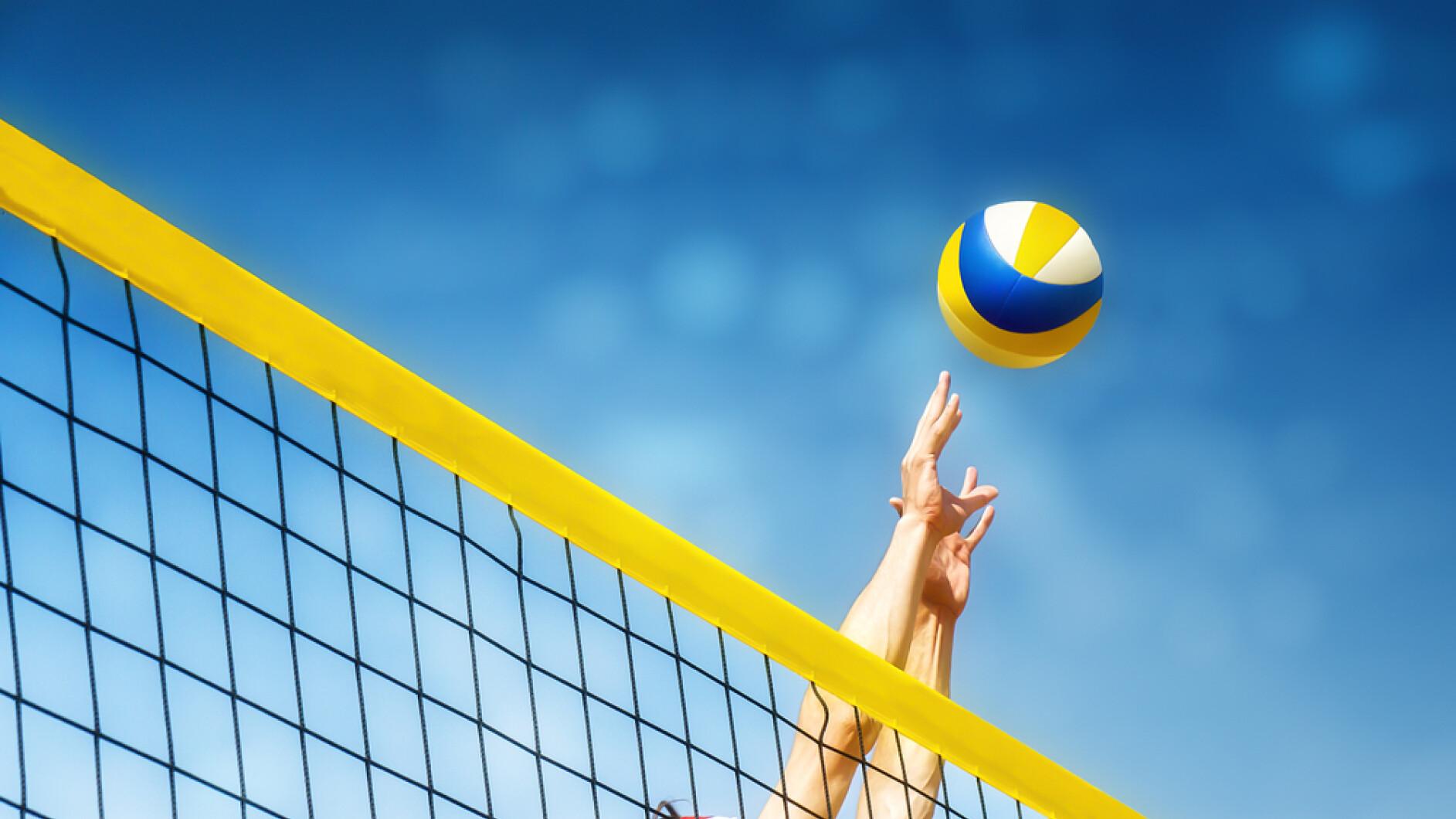 Beach-Volleyball-Ermacora-eine-Woche-vor-EM-in-Autounfall-verwickelt