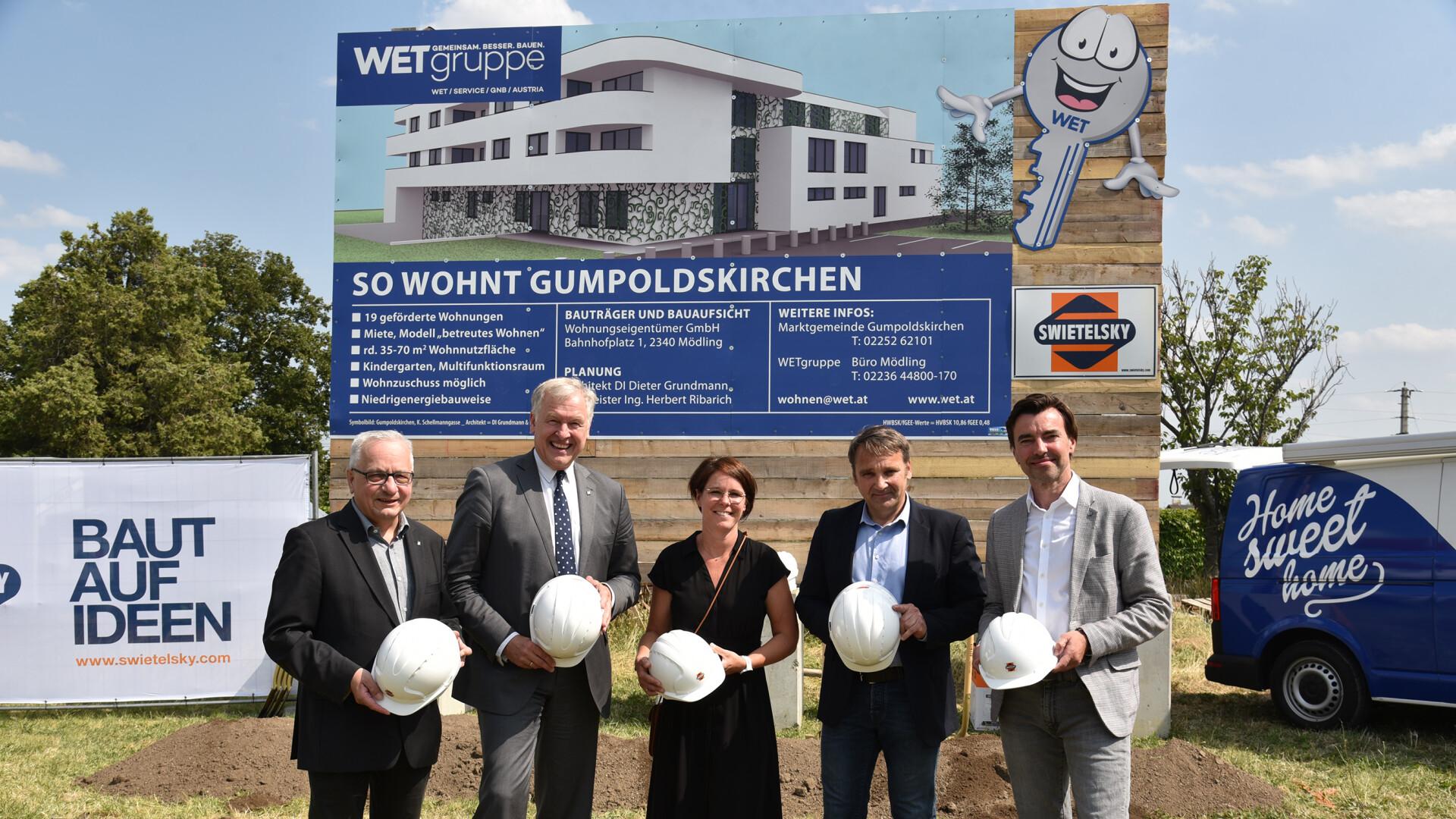 gumpoldskirchen-projektstart-spatenstich-im-obstgarten
