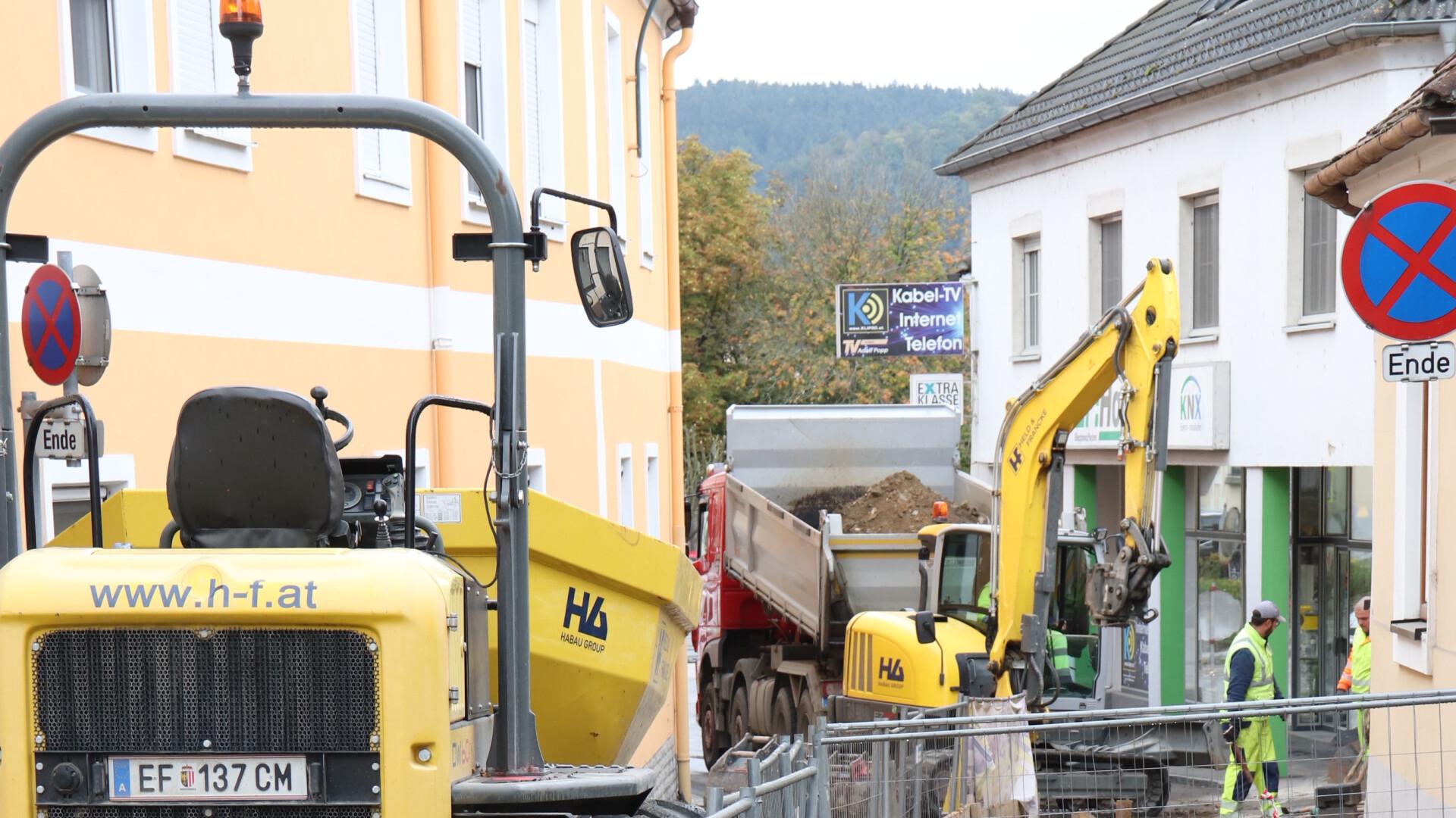 gars-fernw-rmenetz-wird-ausgebaut