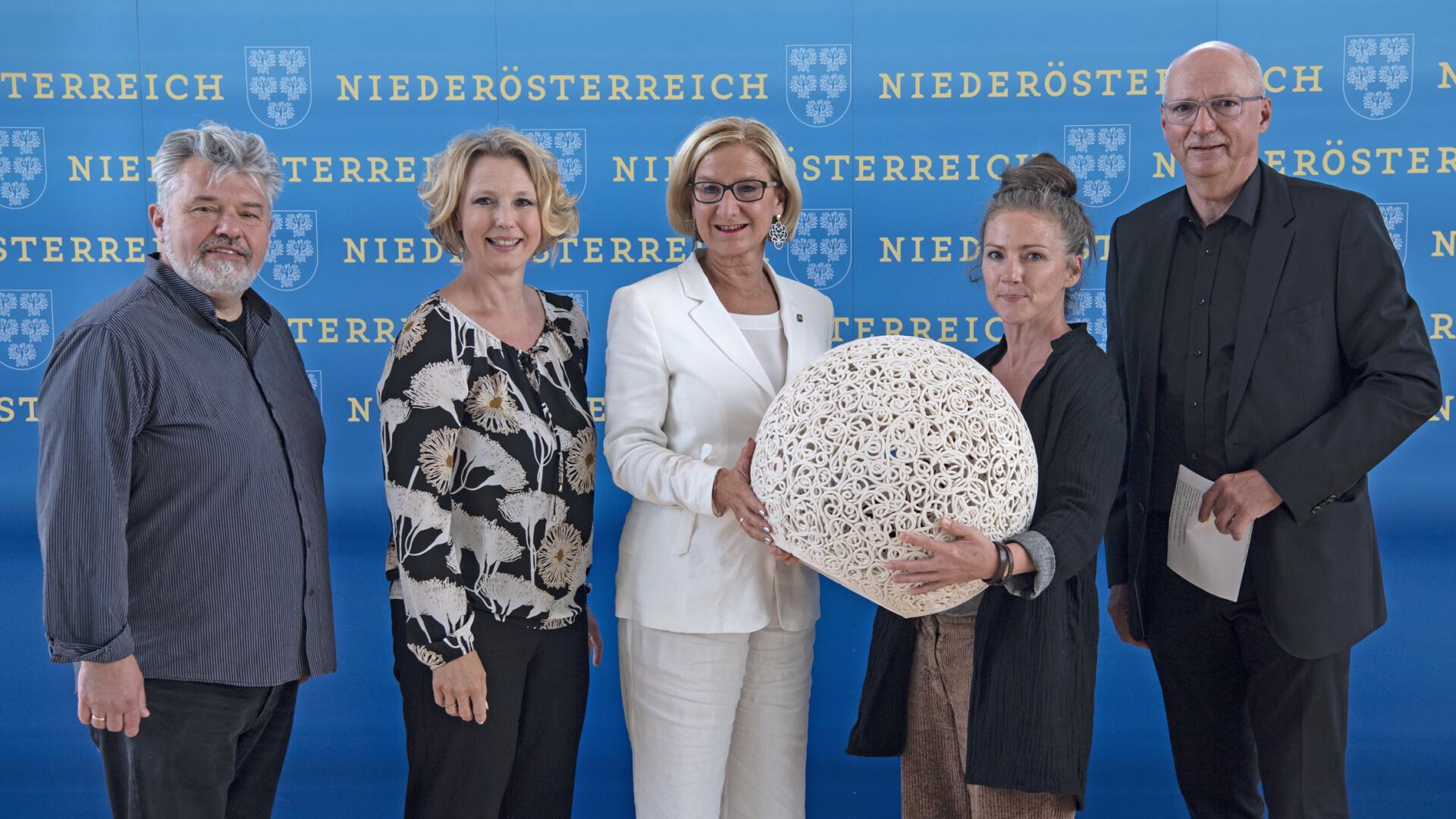Bezirk-Scheibbs-Offene-Ateliers-Zu-Gast-bei-K-nstlern