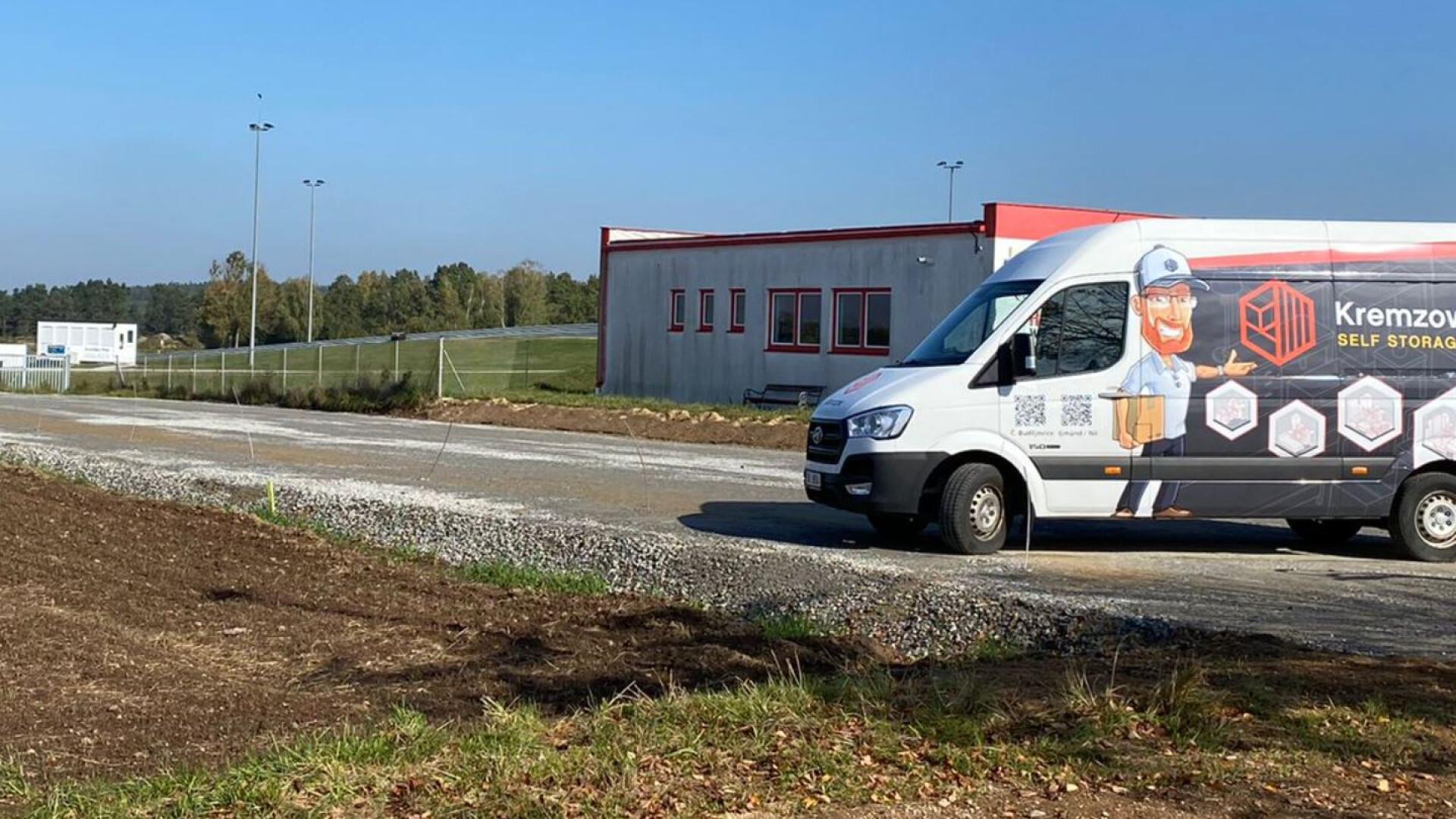 Gm-nd-Baustelle-im-Access-Park-Erstes-Mietlager-kommt