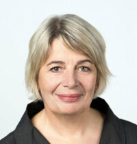 Eva Mückstein