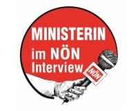 440_0900_254808_noe00_ministerininterview_button.jpg