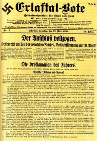 440_0008_7186772_erl10bezirk_history_1938_erlaftal_bote_