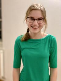Karoline Pernkopf