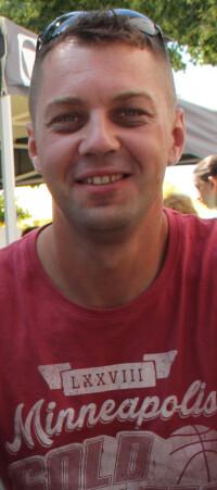 Hannes Kampel