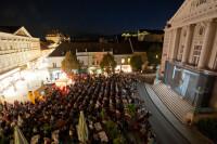 cinema-paradiso-open-air-kino-credit-cinema paradiso.jpg