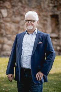 Andreas Löffler