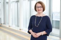 Christiane Teschl-Hofmeister Symbolbild Am Montag werden 24-Stunden-Betreuer eingeflogen
