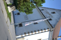 mannersdorf-stadtmuseum-frisch_KLEIN.JPG