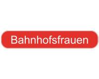 440_0900_366762_pur21pur_bahnhofsfrauen_logo_.jpg