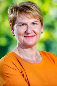 Helga Krismer