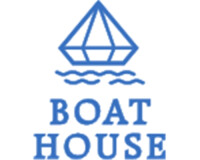 440_0900_375848_tul26_boathouse_logo_np_x4.jpg