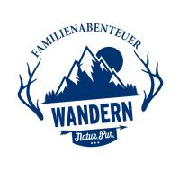 Wandern Logo
