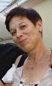 Angelika Vas