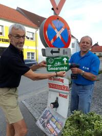 440_0008_8133858_gmu30stadtland_kirchberg_radweg_gmoarun.jpg