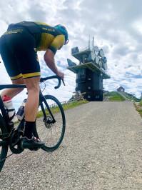 Rad-Bergmeisterschaft am Hochkar