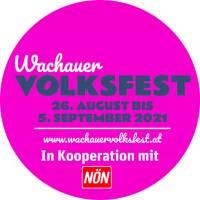 440_0008_8148183_kre32wachauervolksfest.jpg
