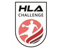 440_0900_396501_stps35handball_challenge_logo_bittefreis.jpg