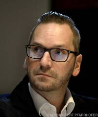 Roland Schmid hat Chancen aufs ÖFB-Präsidentenamt