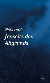 440_0008_8171810_pur36pur_cover_kotzina_jenseits_des_abg.jpg