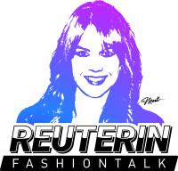 440_0008_7865223_logo_fashiontalk_c_reuter.jpg