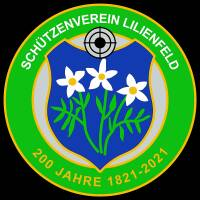 440_0008_8163009_lils35schuetzen_logo_fin_2021_neu.jpg
