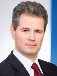Thomas Salzer