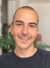 Max Hollweg