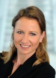 Barbara Brenner
