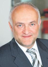 Rudolf Schütz, SPL Tele