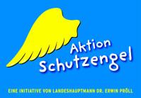 440_0008_5202061_noe37schutzengel_logo1.jpg