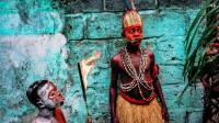 LaGacilly Baden: Sinnliche Magie großartiger Fotokunst